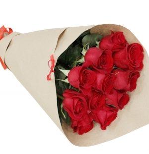 купить розы эстосадок