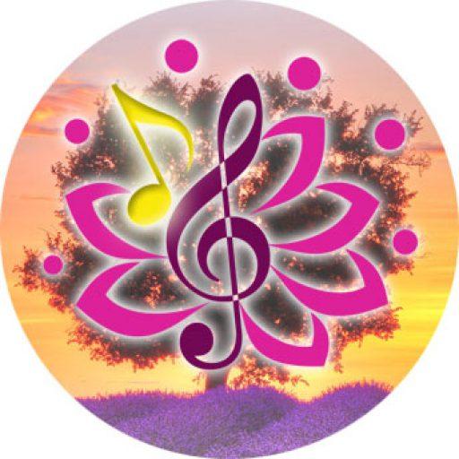 Доставка цветов Красная Поляна | Роза хутор | Горки Город